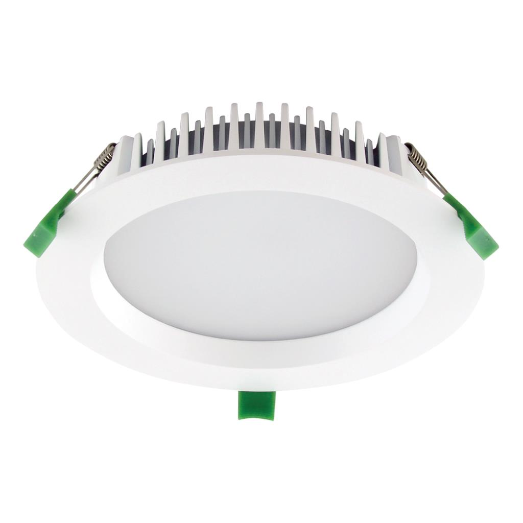 led-dl-integrated